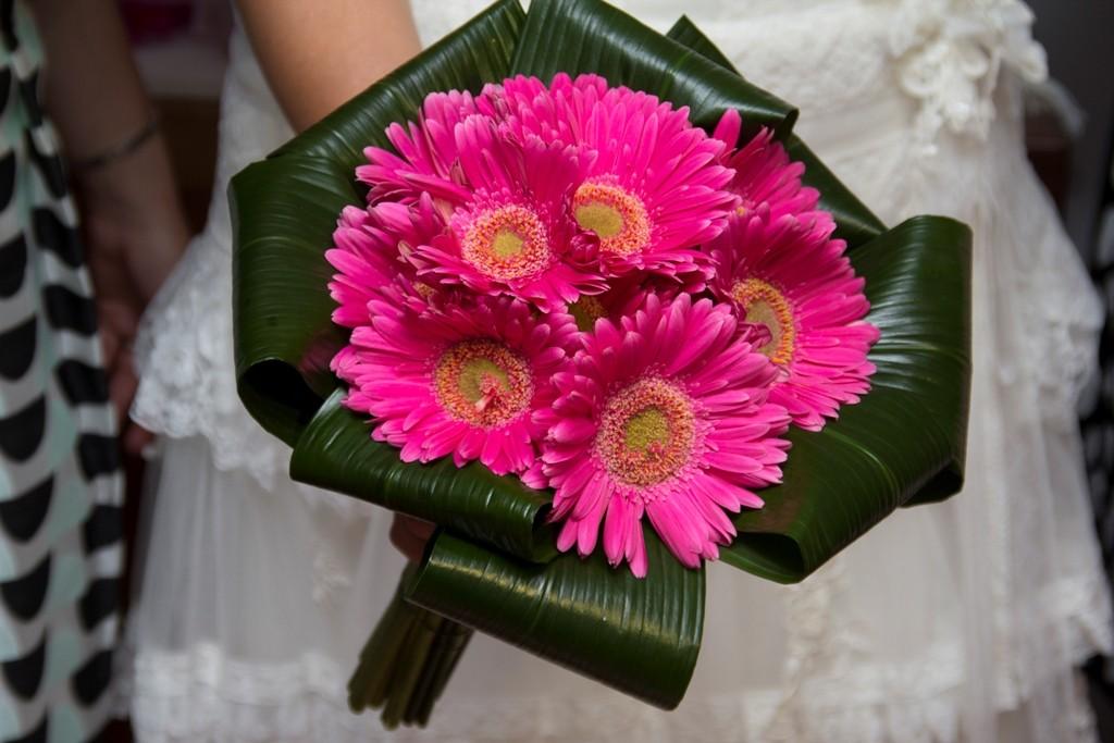 ramo de novia boda trini valdes pastor vestidos de novia beneixama