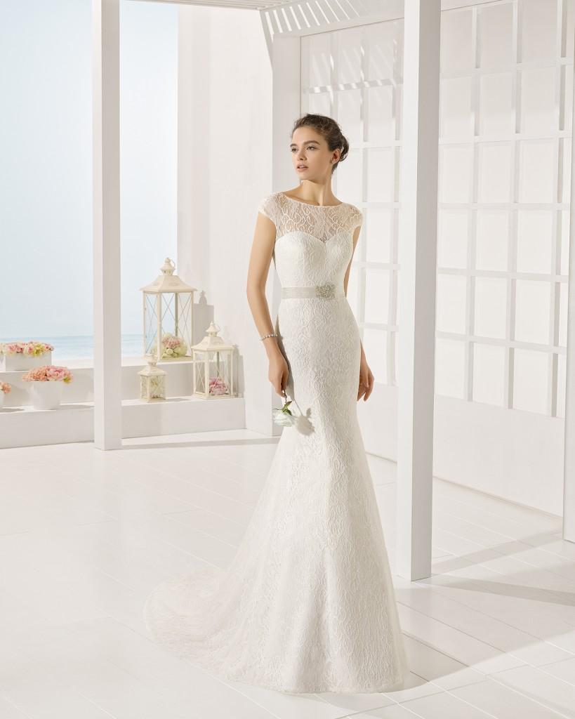 yaiza vestido de novia beneixama