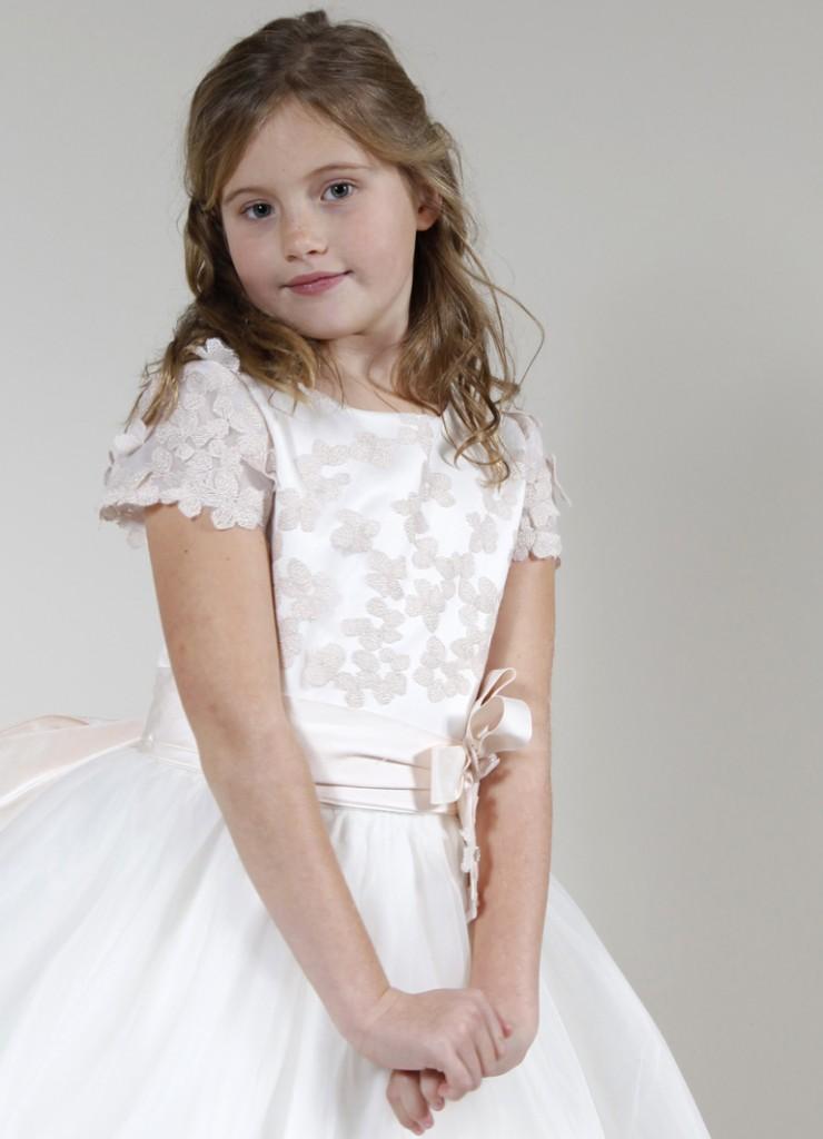 1796-vestido-comunion