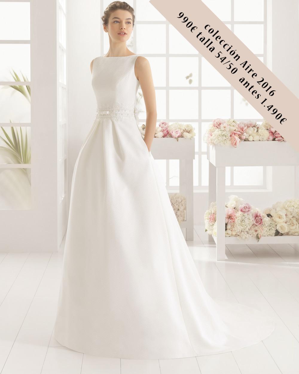 Catálogo De Vestidos De Novia Outlet Valdespastor
