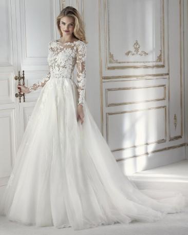 PENELOPE La Sposa