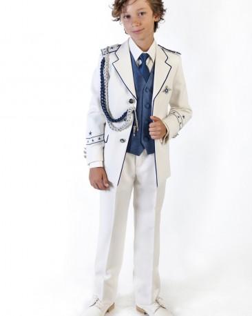 02054 Almirante comunión