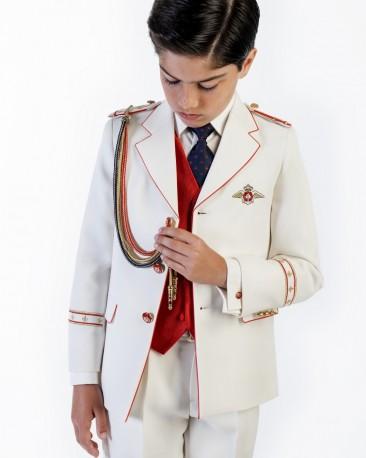 02058 Almirante Varones