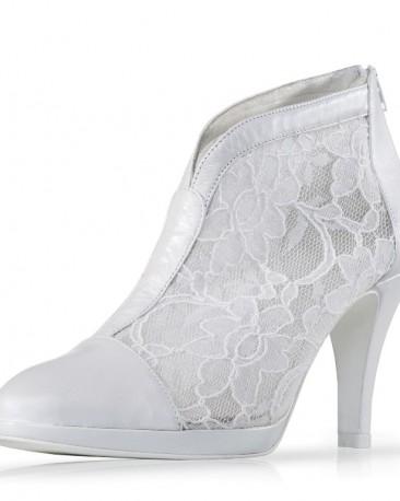 3292 zapatos novia