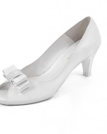 3293 zapatos novia