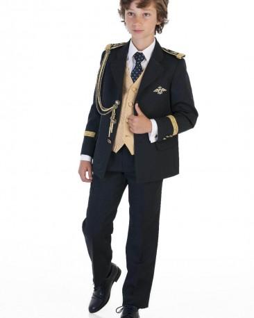 2073 Almirante