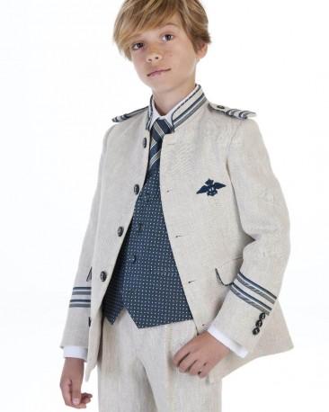 2064 Almirante