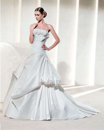 107 La Sposa