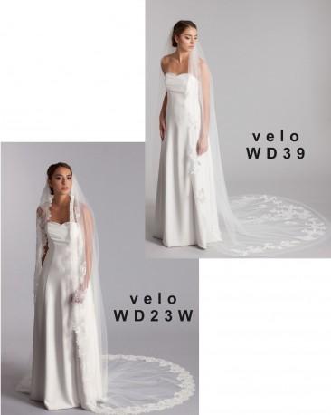 velos novia WD23/39
