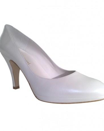 3039 zapatos novia