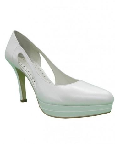 3209 zapatos novia