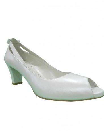 3220 zapatos novia