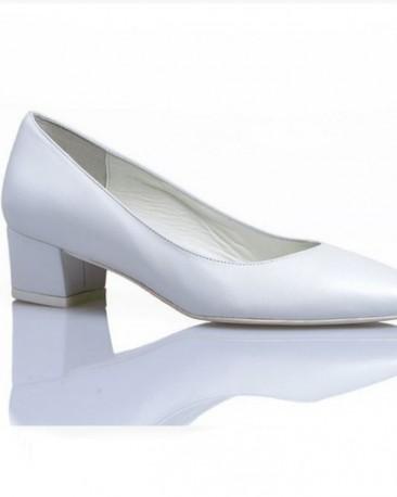 3386 zapatos novia